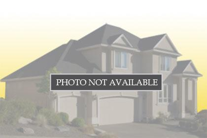 33906 Bronco LN , SQUAW VALLEY, Vacant Land / Lot,  for sale, Rama Narula, Realty World - Golden Hills